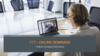 Train-the-Trainer-Online-Seminare
